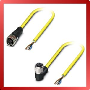 Cables tipo pvc