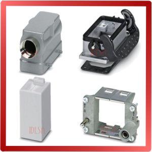 Serie CHB Neumatico/Electrico
