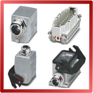 Serie STA Electrico