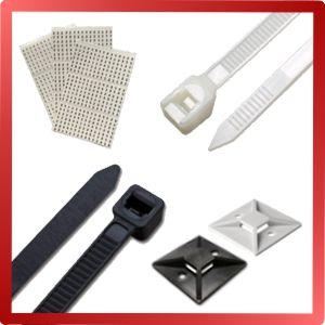 Corbatas, Accesorios Y Marcadores