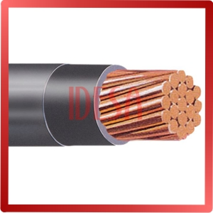 CABLE ELCTRICO THHN/THWN SERIE 100